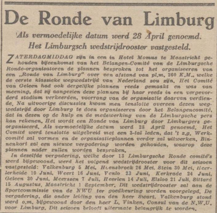 1946-01-21