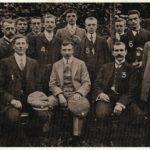 1950-09-23 Martinussen & Lumey