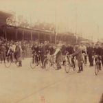 1900-09-15 Mathieu Cordang, Grand Prix Bol d'Or Paris