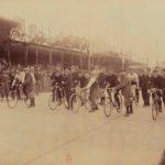 1900-09-15 Mathieu Cordang, Grand Prix Bol d'Or Paris