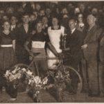 1936-06-08 Piet Gommans