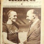 1945-02-22 Jan van Hout