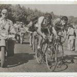 1952-07-17 Puy de Dôme 21e etappe Tour de France