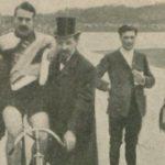 1903-06-21 Grand Prix de Paris